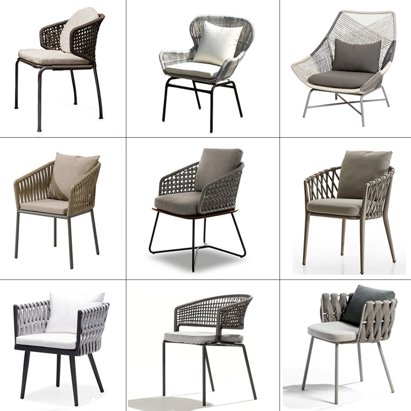 MS-Chairs- (2)