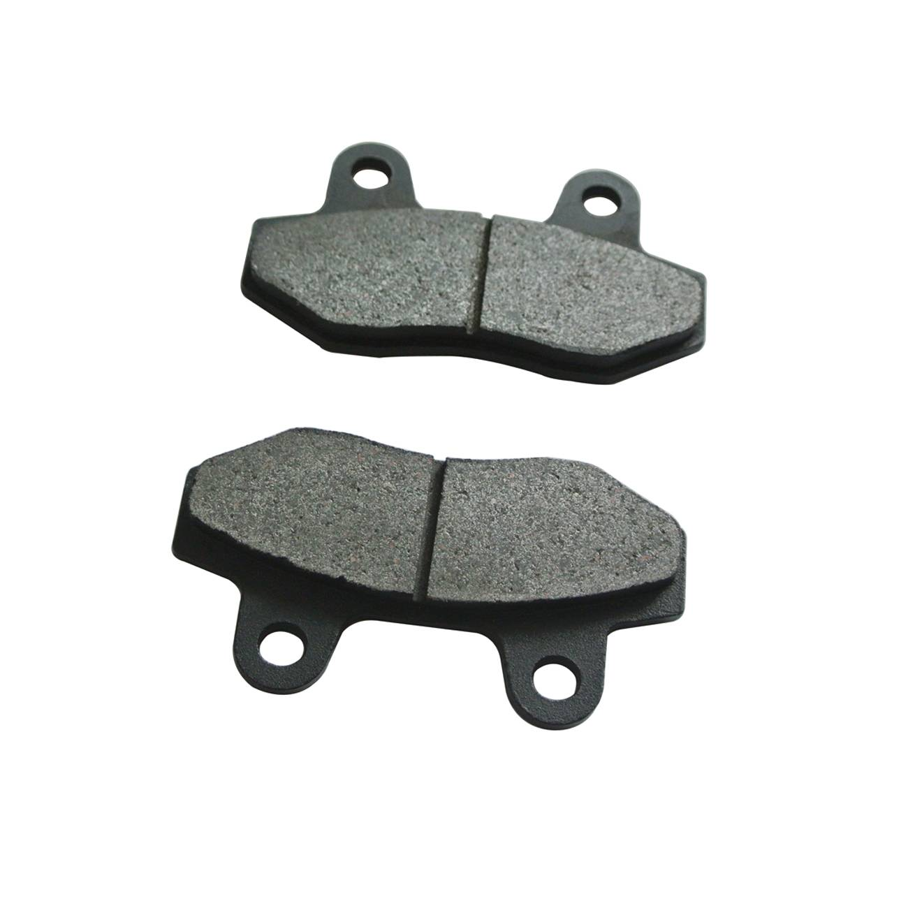 Brake Pads Shoes Fit Chinese Pit Dirt Bike 125cc 140cc 150cc 160cc