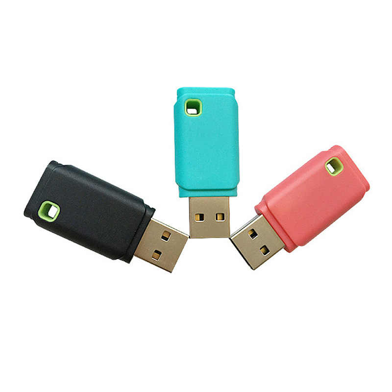 WiFi Hotspot המקורי נייד USB 2.0 מודם רשת מתאם מיני כיס WiFi 3 אלחוטי רשת נתב 3 צבעים באיכות גבוהה