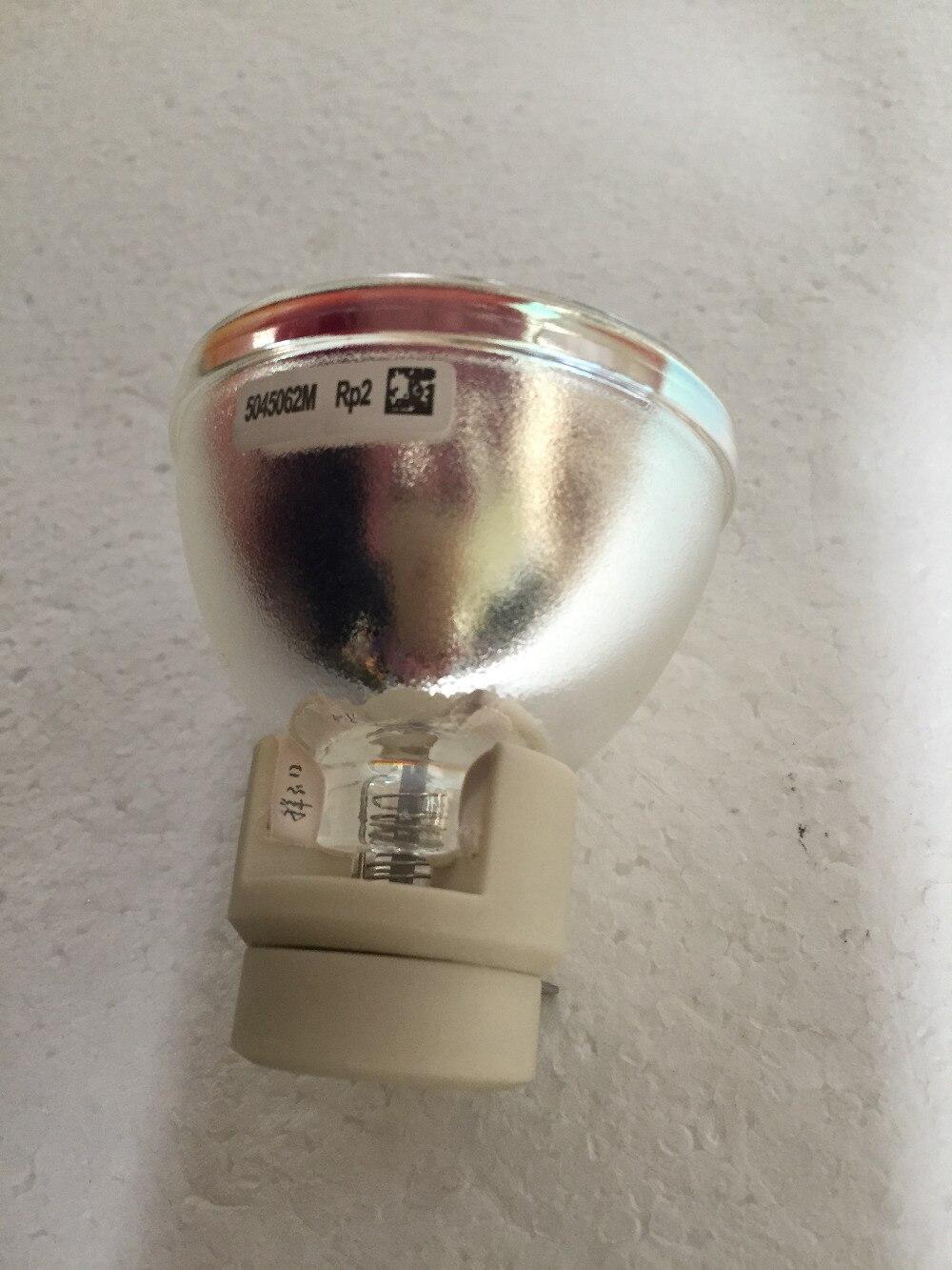 Original bare lamp ET-LAC300 for Panasonic PT-CW330 / PT-CW331R / PT-CX300 / PT-CX301R Projectors projector bulb et lab10 for panasonic pt lb10 pt lb10nt pt lb10nu pt lb10s pt lb20 with japan phoenix original lamp burner