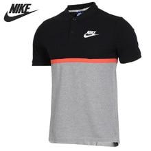 Envío Y Disfruta En Gratuito Compra Polo Del Men Nike xqHzzYFA