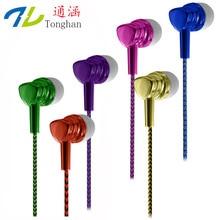SA73 подножка спортивные наушники стерео наушники для мобильного телефона MP3 MP4 для ПК
