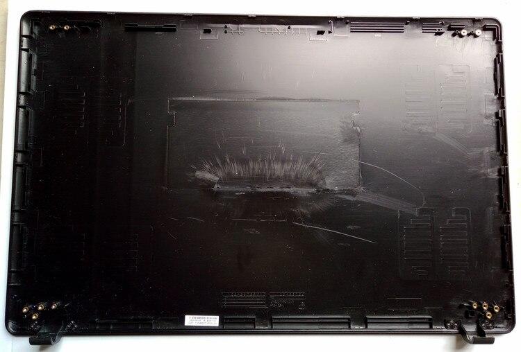 Nieuw voor ASUS FX50 FX50JK FX50JX laptop LCD-deksel achterkant - Notebook accessoires