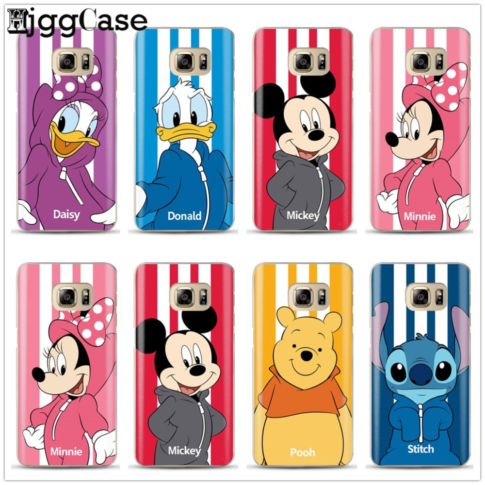 coque stitch samsung galaxy s6 edge plus