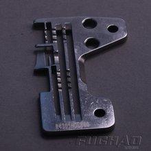 Игольчатая пластина для JUKI 2414 R4305-HOE-E00 R4305HOEE00