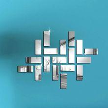 2017 Wall Self Silver