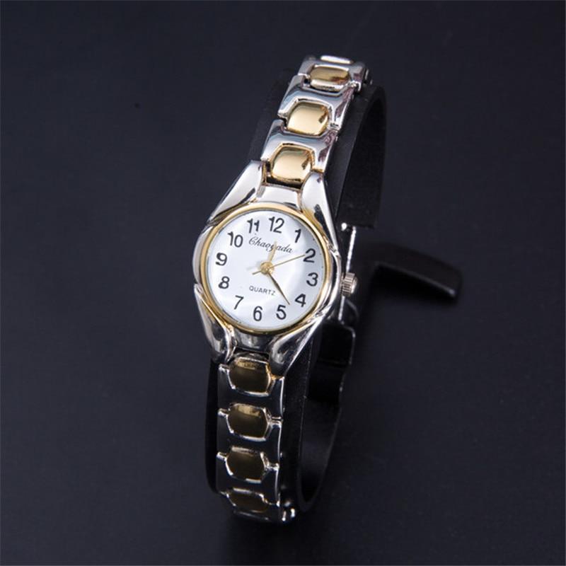 get cheap wrist watches aliexpress