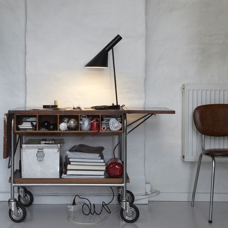 aj table lamp 123