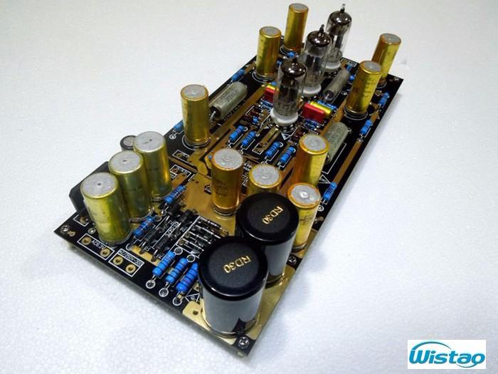 WMM-PA06K(TUBE3l)
