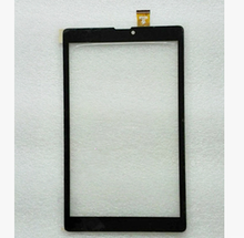 New For 8″ Inch Irbis TZ84 Tablet Touch Screen Touch Panel Digitizer Sensor Glass Replacement Free shipping