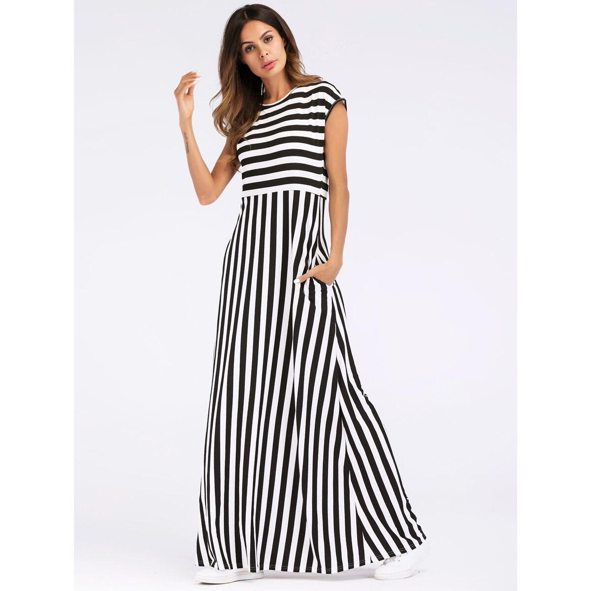 7880e1b99cf0 Maxi Summer Dresses Size 20