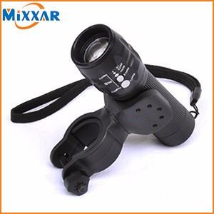New-Led-Bike-Flashlight-Bicycle-Light-2300-LM-3-Mode-Bike-Q5-Bike-Light-Lights-Lamp