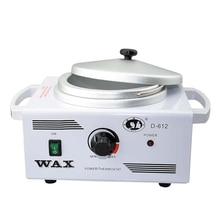 Красота воск инструмент для терапии плавления восковая печь машинка для плавки воска 220 V