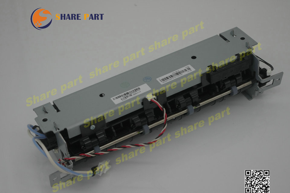 1X OEM new fuser unit 230V for lexmark MX310dn MX410 MX510 MX511de MX610de MX611de MS310dn MS410dn MS510dn MS610dn 40X8024 hot 2pcs new toner powder chip for samsung 409 for samsung clp 310 315 315w clx 3170 3175printer cartridge powder