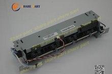 1X OEM new fuser unit 230V for lexmark MX310dn MX410 MX510 MX511de MX610de MX611de MS310dn MS410dn MS510dn MS610dn 40X8024