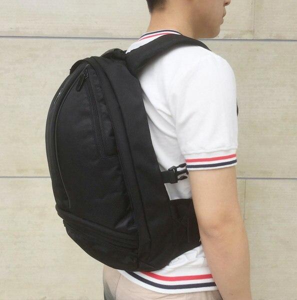 How do yes Wholesale 2016 Black Motocross Backpack helmet bag motorcycle racing backpack backpack bag Motorcycle reflective Wate
