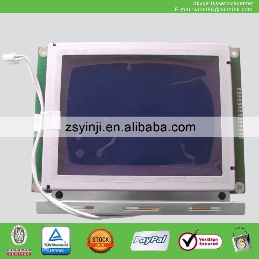 LCD panel DMF-50081ZNF-FWLCD panel DMF-50081ZNF-FW