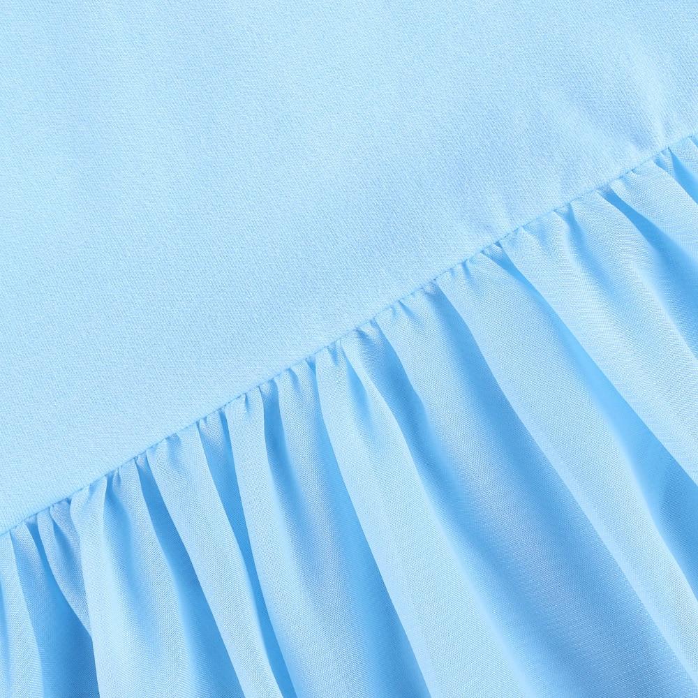 B190_Blue_4