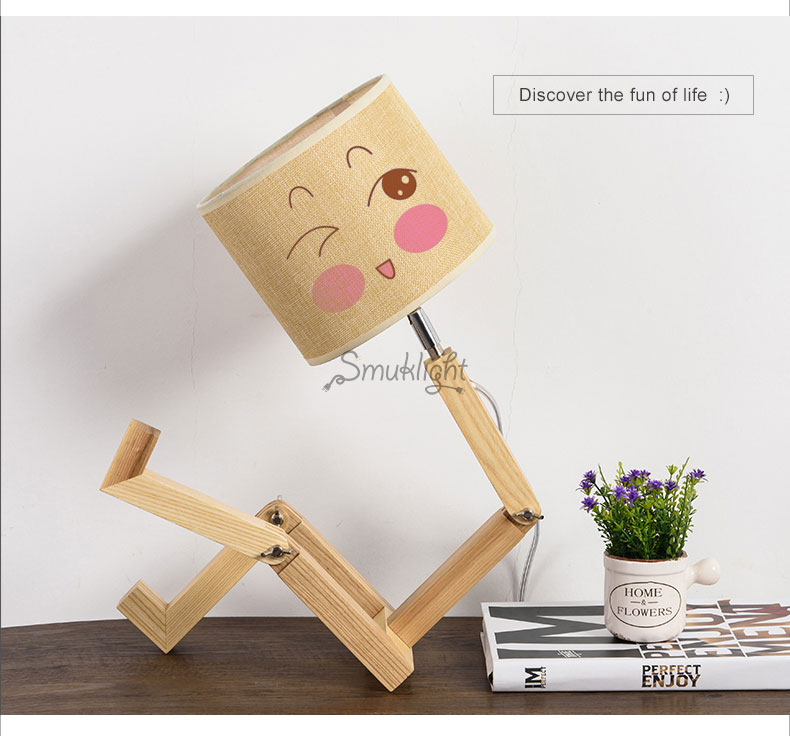 Blockhead-table-lamp_03
