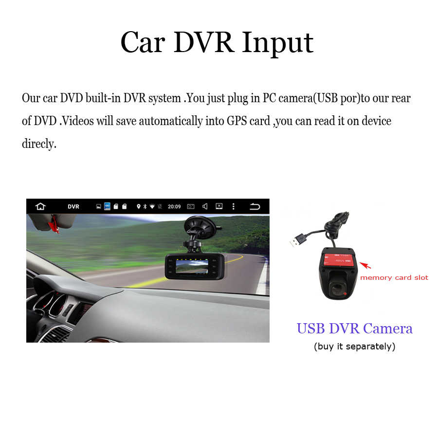 HD Android 9,0 para HYUNDAI Verna acento Solaris 2011-2015 4G RAM DVD del coche reproductor multimedia Radio RDS mapa GPS Bluetooth 4,2 WiFi