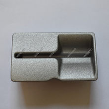 Popular Atm Skimmer-Buy Cheap Atm Skimmer lots from China