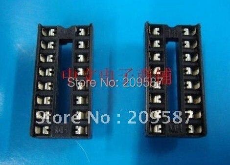 Metallachse M22-WRJS2H rastend Joystick Eaton 178574 2 Stellungen horizontal