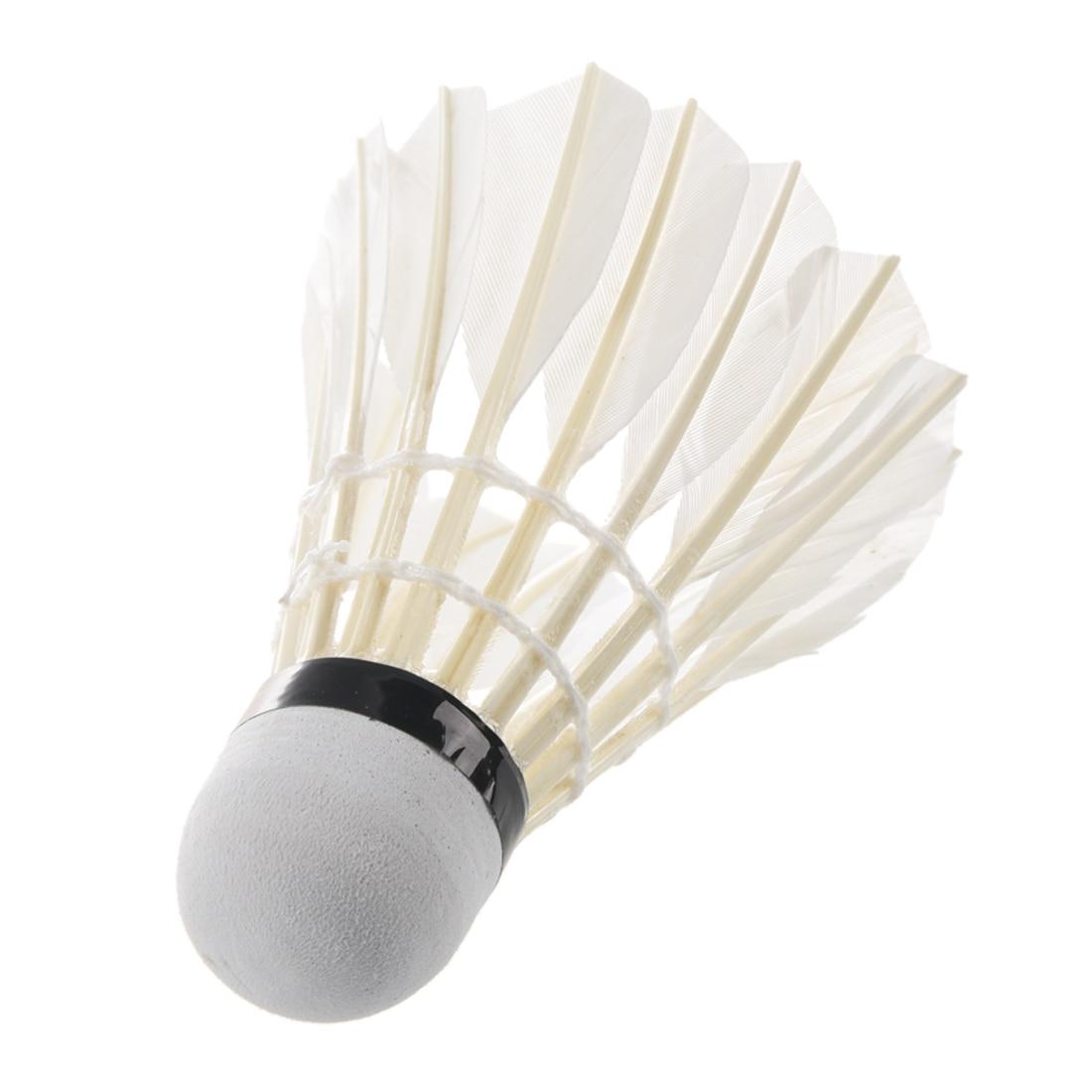 New Sale LED Badminton Light