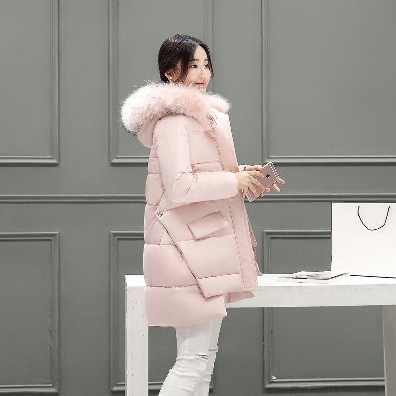 Canada Goose trillium parka outlet discounts - Goose Canada Promotion-Shop for Promotional Goose Canada on ...