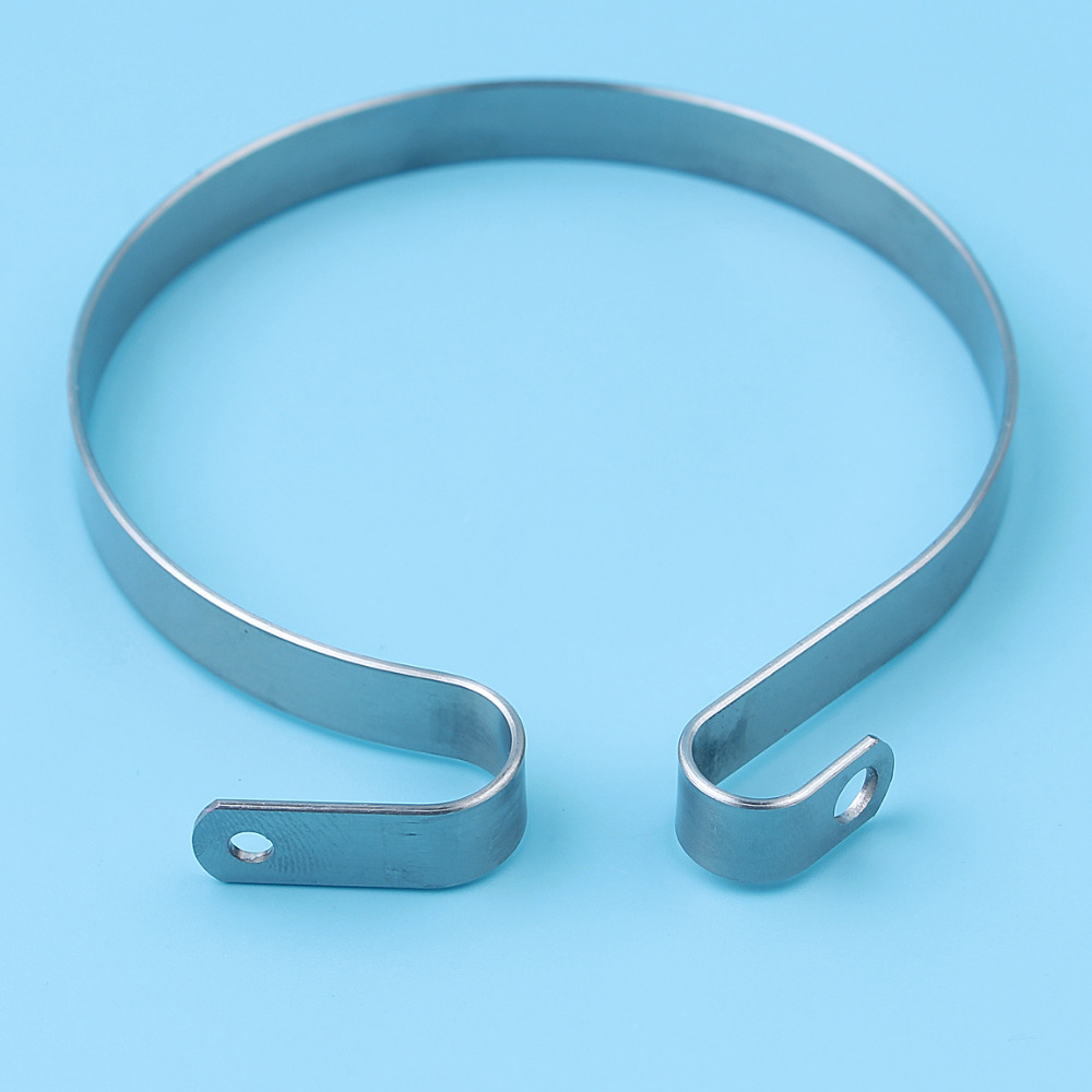 Chain Brake Band For Jonsered CS2234 CS2234S CS2238 CS2238S Husqvarna 235 236 240 Chainsaw Chain Saw # 530057923,530 05 79-23
