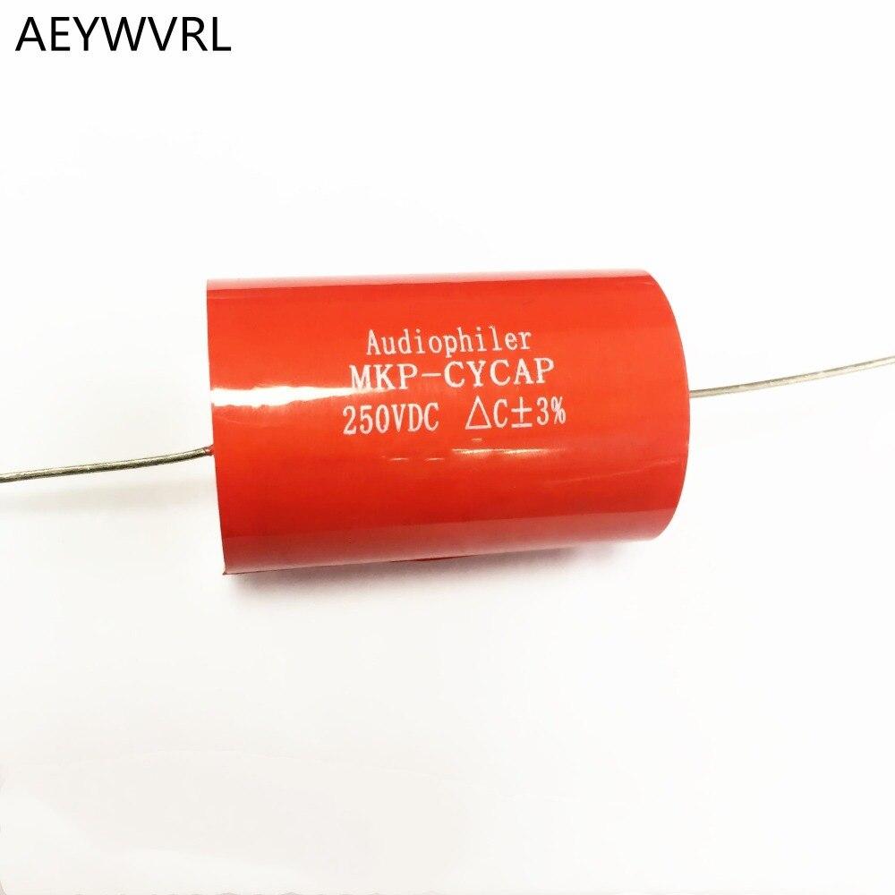 8 Pcs Nichicon VX Series 100V 100UF Axial Lead Type Japan Make Capacitor 10x26