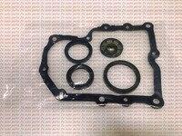 0AM DSG DQ200 Auto Transmission Overhaul Kit