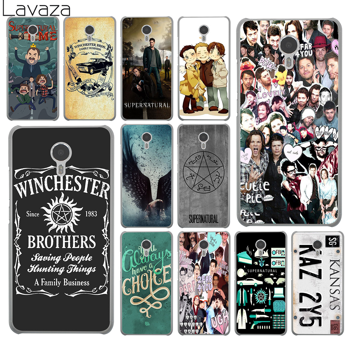 Phone Bags & Cases Cheap Price Lavaza Tardis Box Doctor Who Hard Phone Shell Case For Meizu M6s M3 M3s M5 Mini M6 Note M5c M5s Back Cover