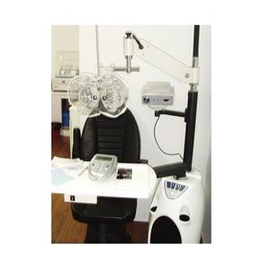 Image 5 - IVSTA przyciemniane okulary soczewki fotochromowe mężczyźni kobiety dioptrii stopień optyczny recepta anti Scratch 1.56 1.67