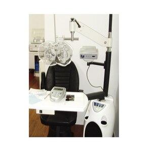 Image 5 - نظارات شمسية بلونية من IVSTA عدسات بلونية للرجال والنساء درجة ديوبتر وصفة طبية مضادة للخدش 1.56 1.67