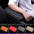 30*20cm Leather Car ...