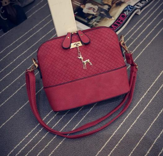 Original Bags for Women