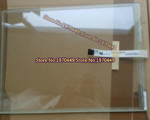 ELO 12.1 SCN-A5-FLT12.1-Z30-0H1-R E788679 Touch pad Touch pad
