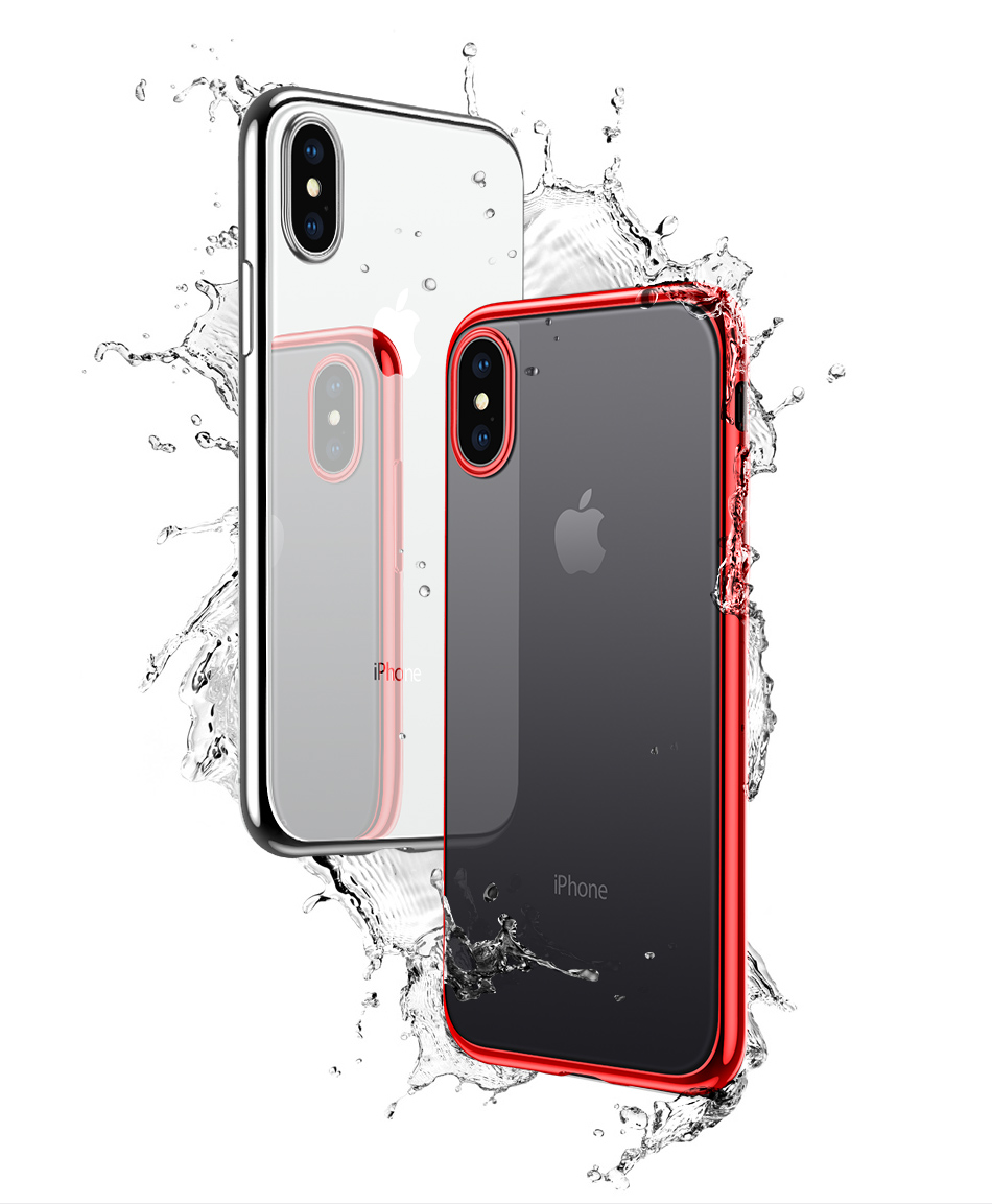 case for iphone 10 (1)