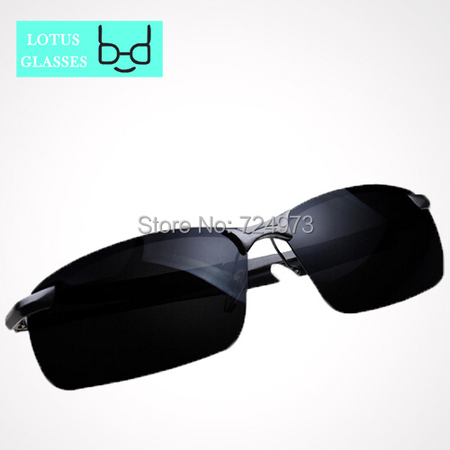 brand designer mens sunglasses driving sun glasses women polarized oculos de sol feminino gafas lentes eyewear - Lotus Warehouse store