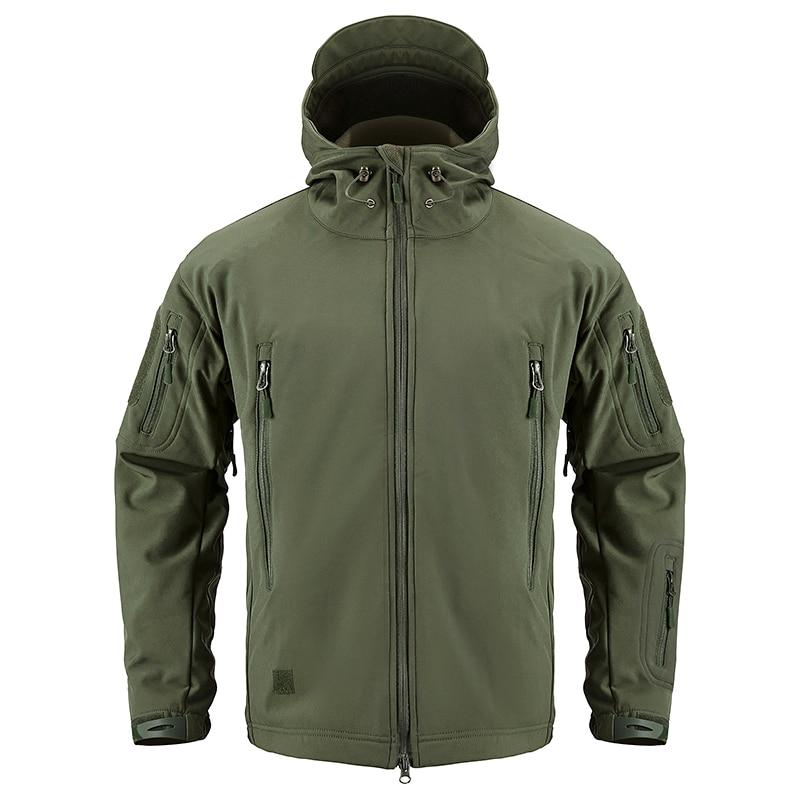 HTB1L9m0Kv1TBuNjy0Fjq6yjyXXa8 - ReFire Gear Navy Blue Soft Shell Military Jacket Men Waterproof Army Tactical Jacket Coat Winter Warm Fleece Hooded Windbreaker