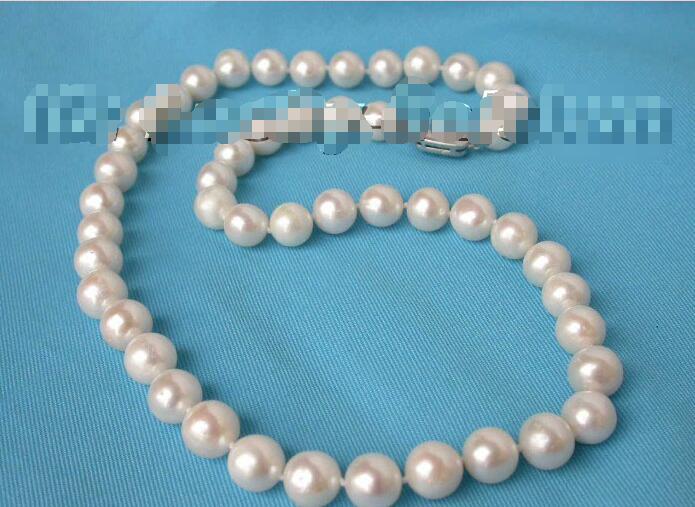 Livraison gratuite vente chaude Femmes De Mariée Bijoux De Mariage>> Véritable 17
