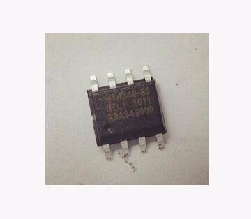 100 PCS LOT WTH040 8S 40 seconds 6KHz sampling rate sound chip