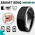 Jakcom Smart Ring R3 Hot Sale In Electronics Earphone Accessories As Diy Headphones for Xiaomi For Iphone 5S