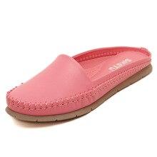 2016 New Summer women flat sandals Ladies Summer Bohemia Beach Flip Flops Shoes Casual Shoes Beach slippers Free shipping 339-27
