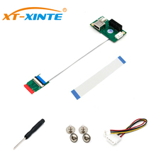 NGFF M.2 Key A/E  to PCI-E Express 1X/4X/8X/16X USB Riser Card NGFF slot Adapter with High Speed FPC Cable for Desktop PC elbow m 2 wifi key a e a e to pcie 4x riser extender adapter card gen 3 0 cable key a e m2 pci e x4 for pci e 1x 2x 4x 8x 16x