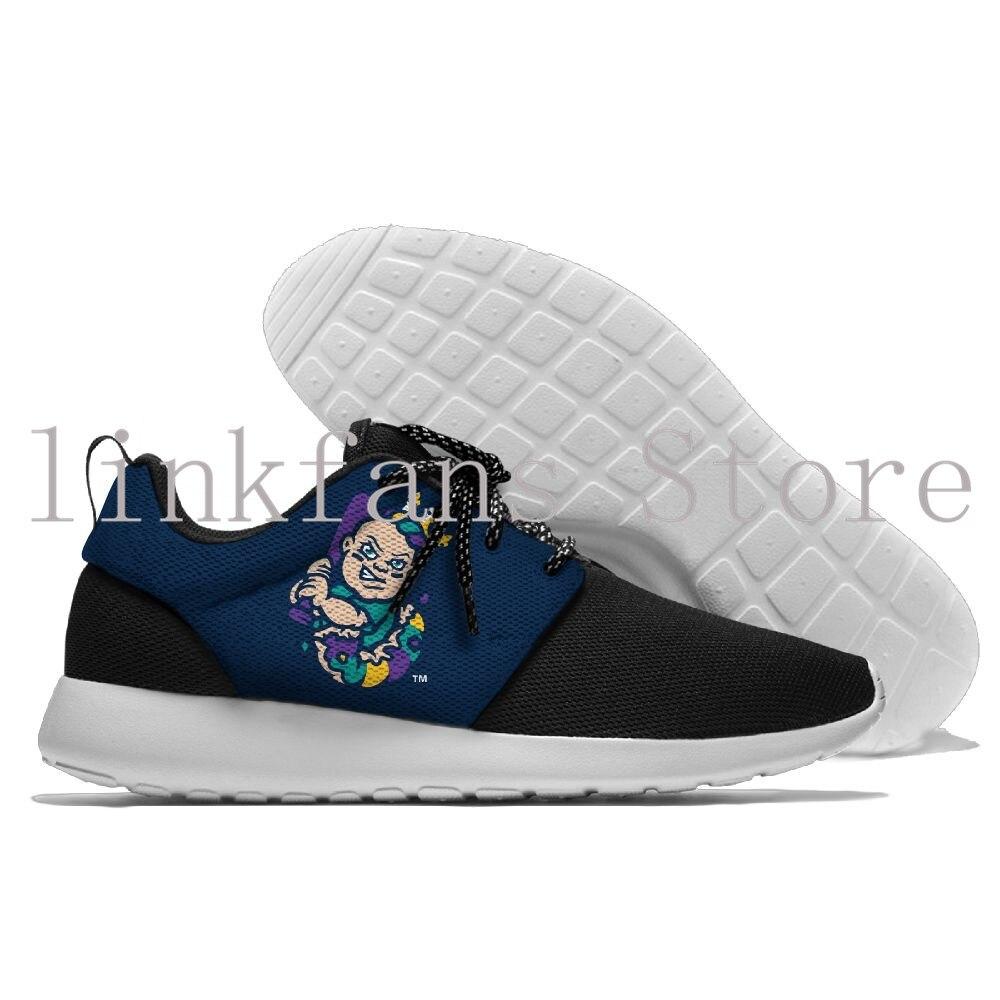 3cde16079 Детские торты франшиза история Спанс более 110 лет внешняя футбольная обувь  подходит для унисекс сетка Мужская
