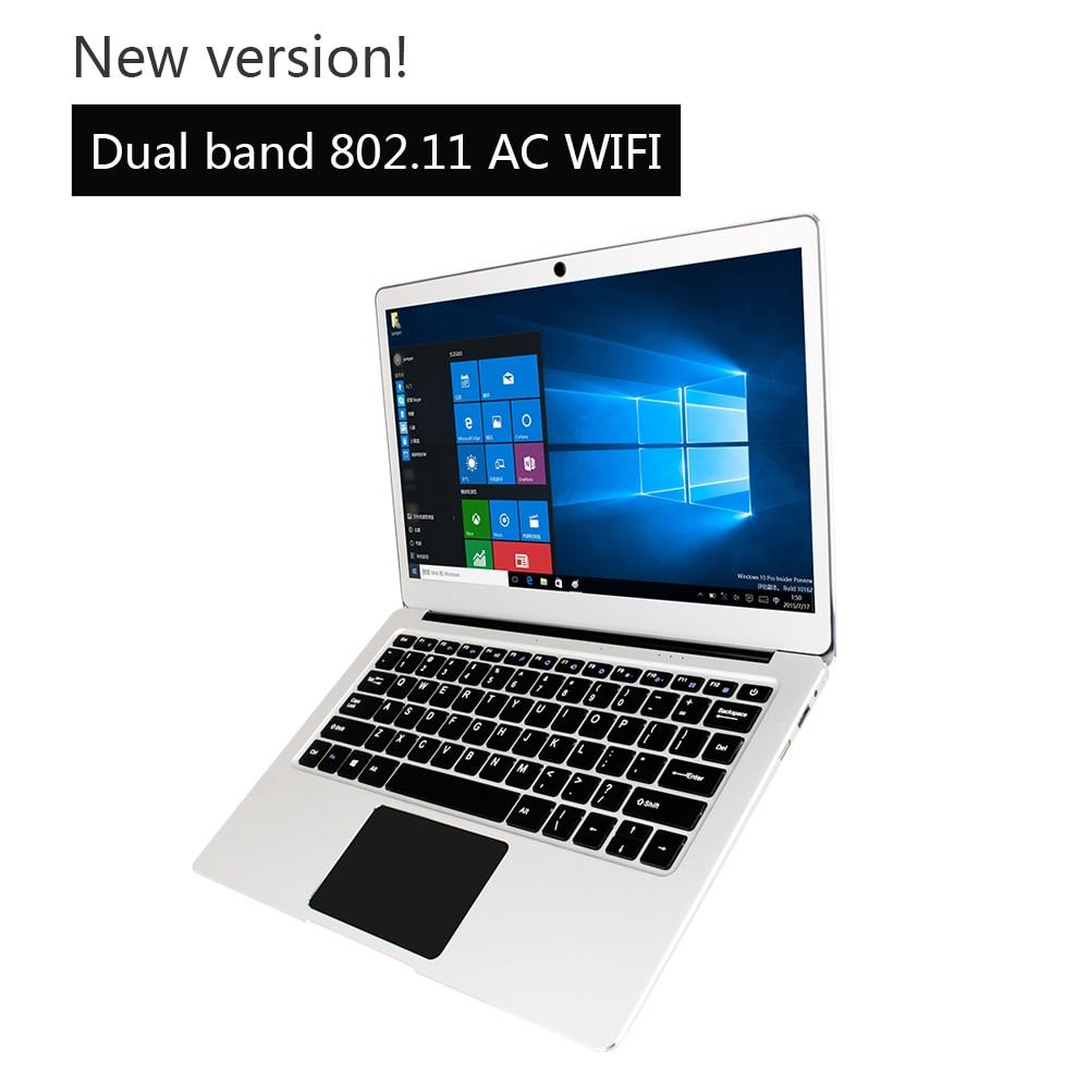 13,3 инчни ИПС Вин10 лаптоп Јумпер - Лаптоп рачунари - Фотографија 2