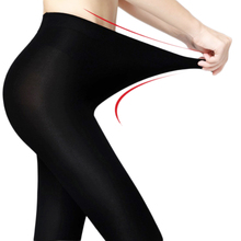 Women's Sexy Tights, 1 Pair