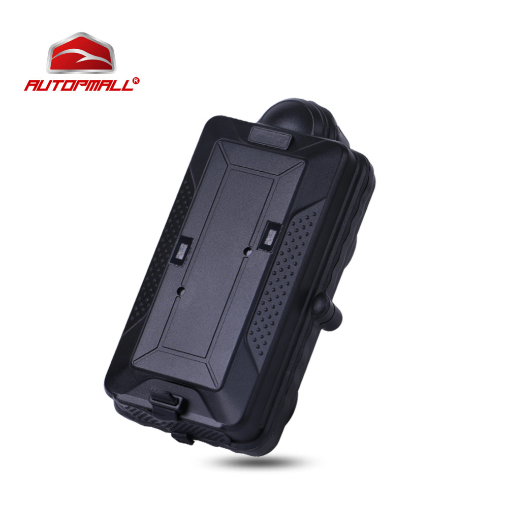 GPS Car 3G Tracker Online Command Logger TK05G 5000mAH Big Battery GPS+LBS+WIFI Position Tracking Waterproof Magnt Google Map 3g gps car tracker tk10g precise positioning sd offline data logger 10000mah rechargeable battery waterproof magnet google map