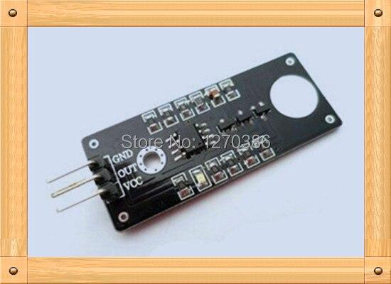 Бесплатная доставка! A38 сенсорный датчик/модуль сенсорный выключатель/салона автомобиля специальный